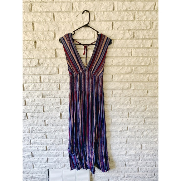 Urban Outfitters Dresses & Skirts - Urban Outfitters Striped Dress